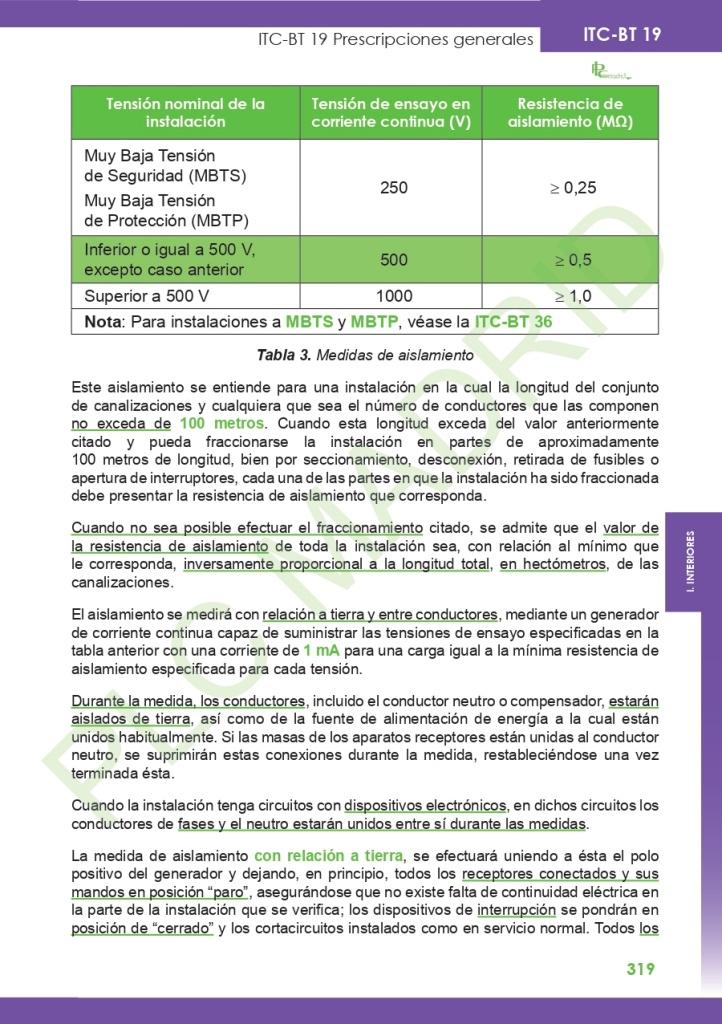 https://www.plcmadrid.es/wp-content/uploads/2020/01/batch_ITC-19_page-0021.jpg