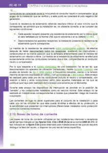 https://www.plcmadrid.es/wp-content/uploads/2020/01/batch_ITC-19_page-0022-212x300.jpg
