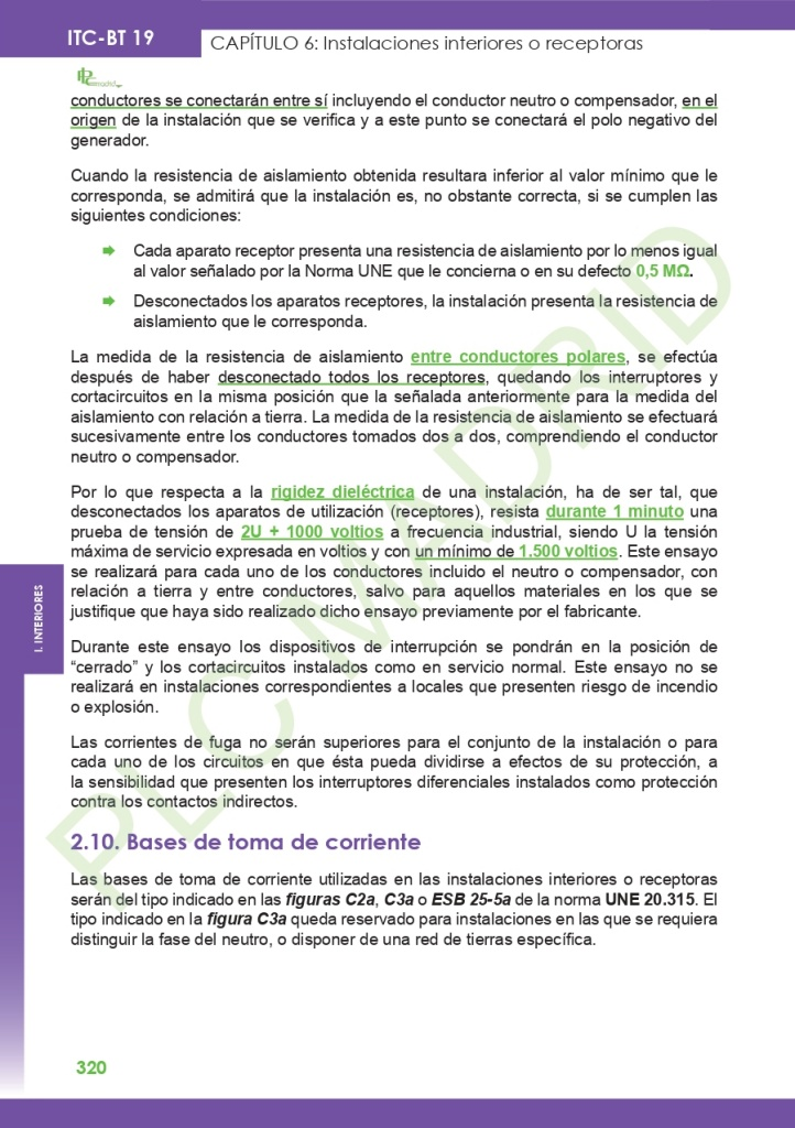 https://www.plcmadrid.es/wp-content/uploads/2020/01/batch_ITC-19_page-0022.jpg
