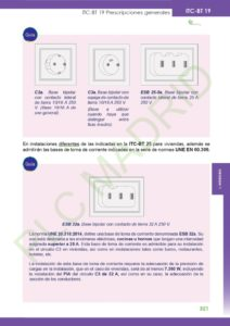 https://www.plcmadrid.es/wp-content/uploads/2020/01/batch_ITC-19_page-0023-212x300.jpg