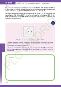 https://www.plcmadrid.es/wp-content/uploads/2020/01/batch_ITC-19_page-0024-212x300.jpg