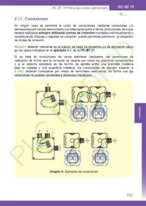 https://www.plcmadrid.es/wp-content/uploads/2020/01/batch_ITC-19_page-0025-212x300.jpg