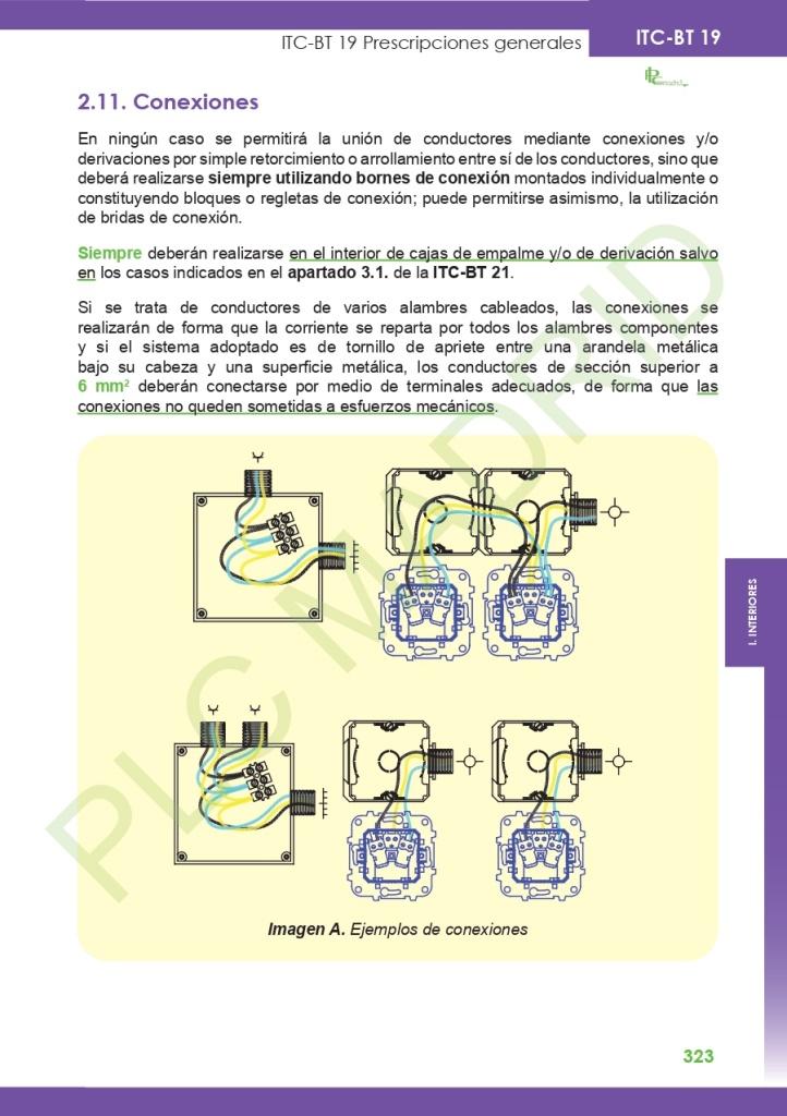 https://www.plcmadrid.es/wp-content/uploads/2020/01/batch_ITC-19_page-0025.jpg