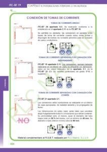 https://www.plcmadrid.es/wp-content/uploads/2020/01/batch_ITC-19_page-0026-212x300.jpg
