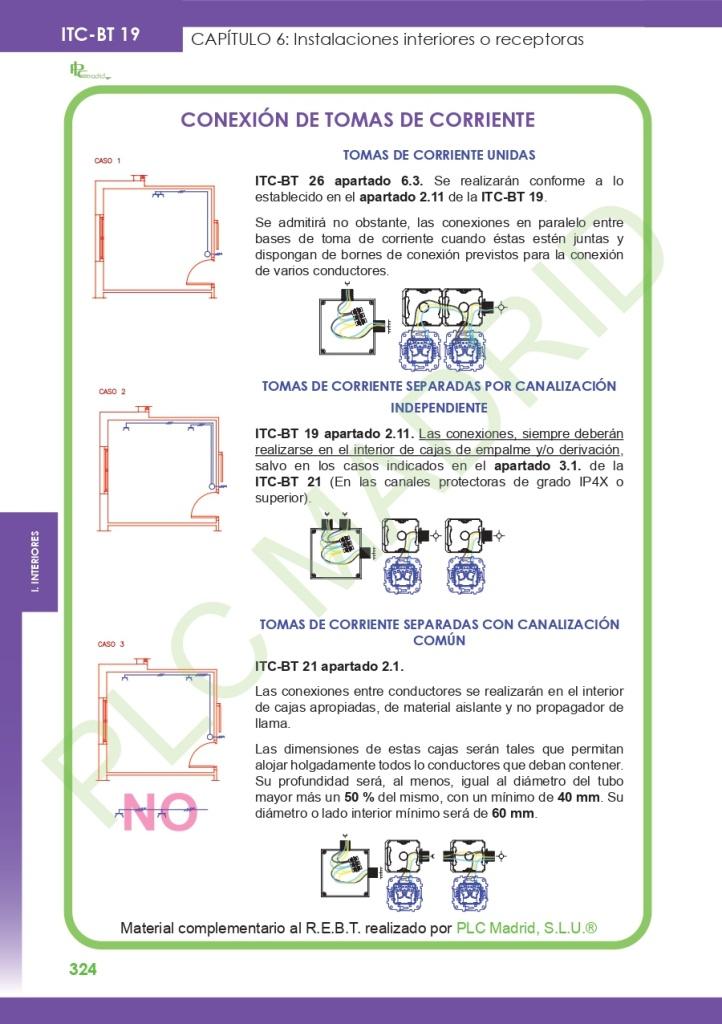 https://www.plcmadrid.es/wp-content/uploads/2020/01/batch_ITC-19_page-0026.jpg