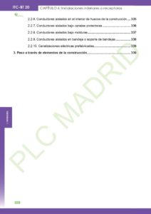 https://www.plcmadrid.es/wp-content/uploads/2020/01/batch_ITC-20_page-0002-212x300.jpg