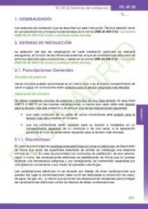 https://www.plcmadrid.es/wp-content/uploads/2020/01/batch_ITC-20_page-0003-212x300.jpg