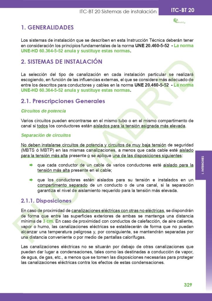 https://www.plcmadrid.es/wp-content/uploads/2020/01/batch_ITC-20_page-0003.jpg