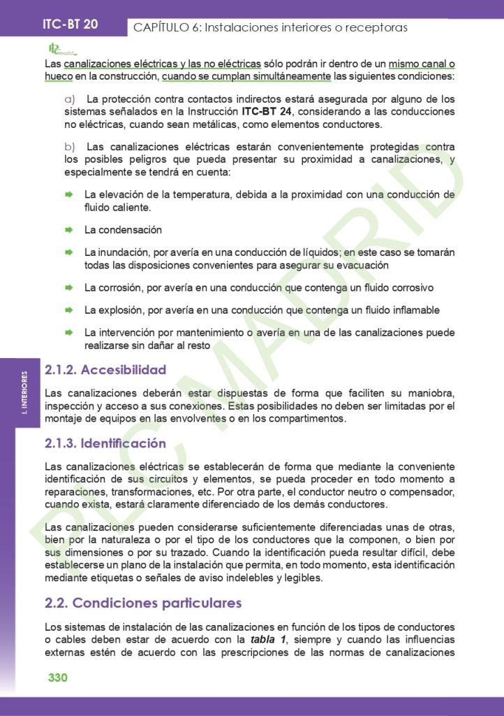 https://www.plcmadrid.es/wp-content/uploads/2020/01/batch_ITC-20_page-0004.jpg