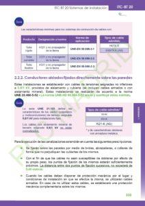 https://www.plcmadrid.es/wp-content/uploads/2020/01/batch_ITC-20_page-0007-212x300.jpg