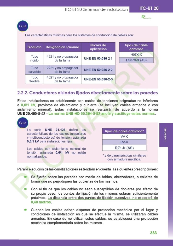 https://www.plcmadrid.es/wp-content/uploads/2020/01/batch_ITC-20_page-0007.jpg