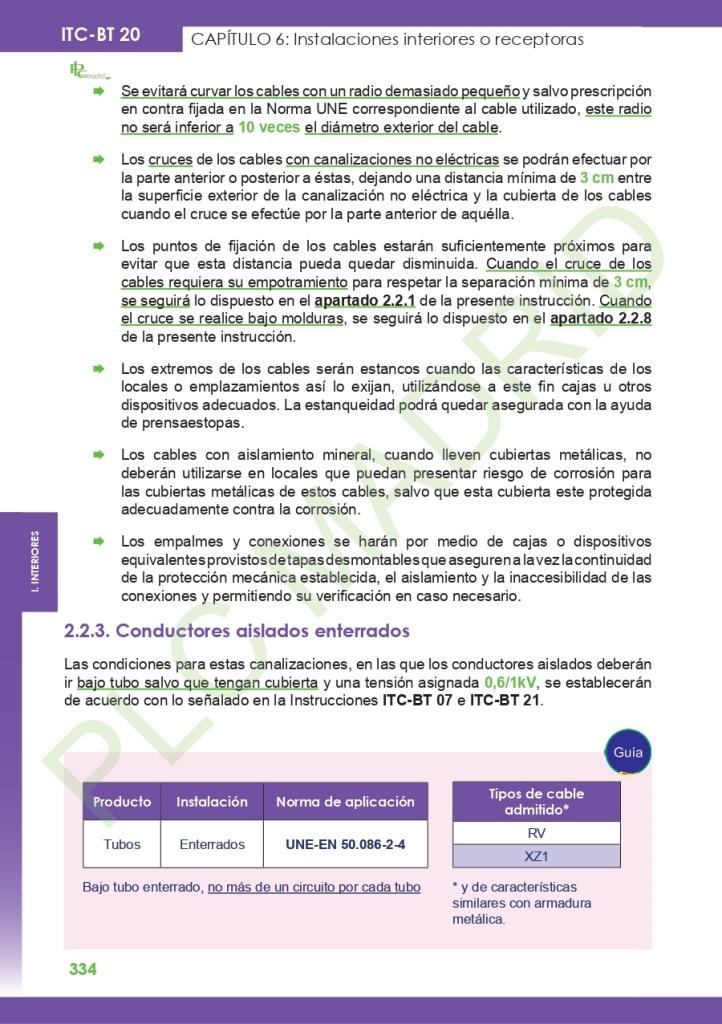 https://www.plcmadrid.es/wp-content/uploads/2020/01/batch_ITC-20_page-0008.jpg