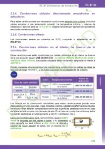 https://www.plcmadrid.es/wp-content/uploads/2020/01/batch_ITC-20_page-0009-212x300.jpg