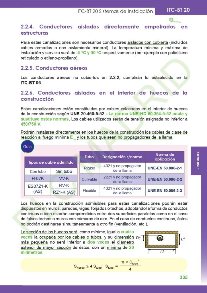 https://www.plcmadrid.es/wp-content/uploads/2020/01/batch_ITC-20_page-0009.jpg