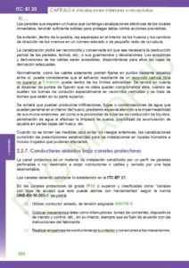https://www.plcmadrid.es/wp-content/uploads/2020/01/batch_ITC-20_page-0010-212x300.jpg