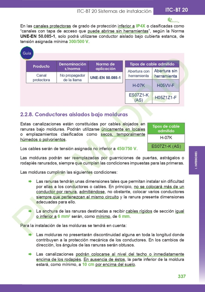 https://www.plcmadrid.es/wp-content/uploads/2020/01/batch_ITC-20_page-0011.jpg