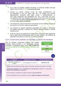 https://www.plcmadrid.es/wp-content/uploads/2020/01/batch_ITC-20_page-0012-212x300.jpg