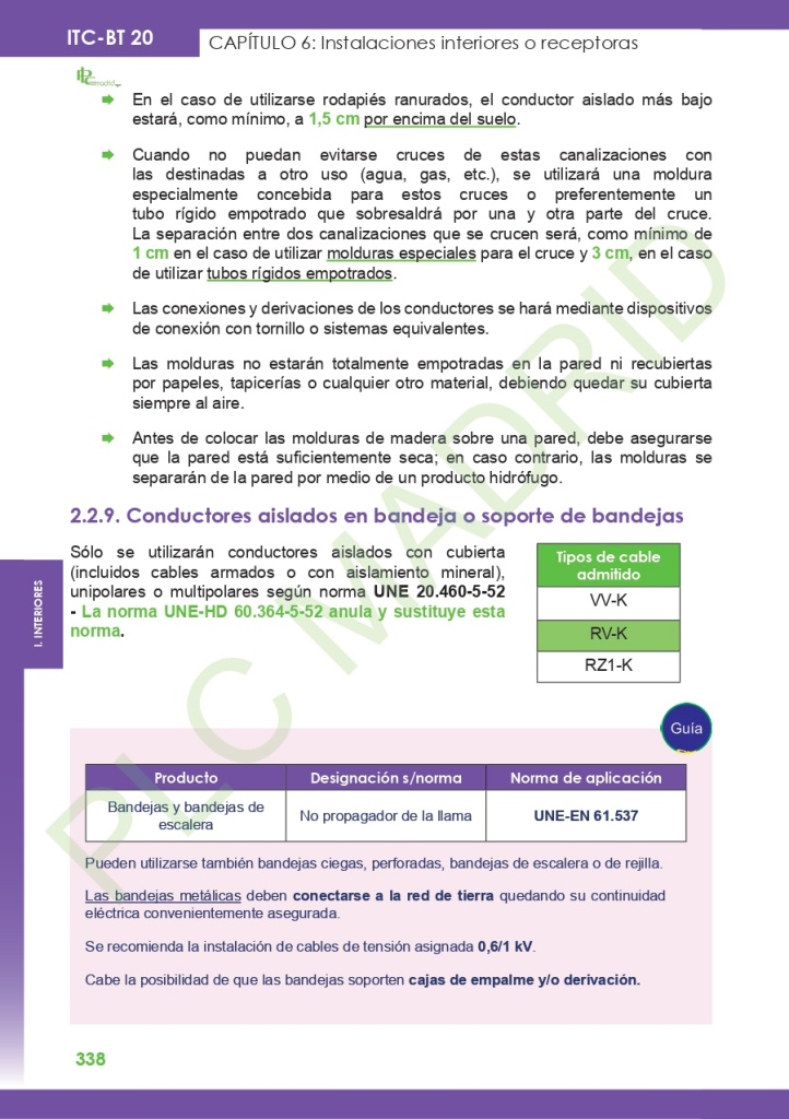 https://www.plcmadrid.es/wp-content/uploads/2020/01/batch_ITC-20_page-0012.jpg