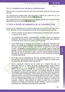 https://www.plcmadrid.es/wp-content/uploads/2020/01/batch_ITC-20_page-0013-212x300.jpg