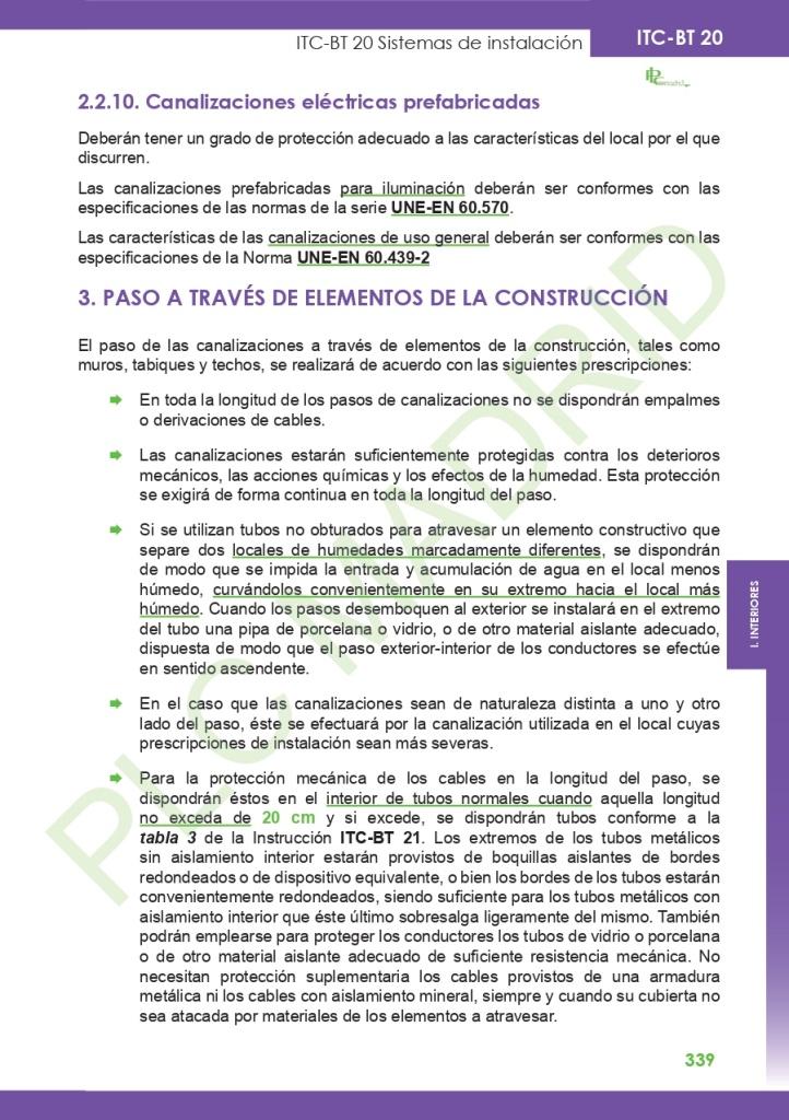 https://www.plcmadrid.es/wp-content/uploads/2020/01/batch_ITC-20_page-0013.jpg