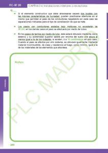 https://www.plcmadrid.es/wp-content/uploads/2020/01/batch_ITC-20_page-0014-212x300.jpg