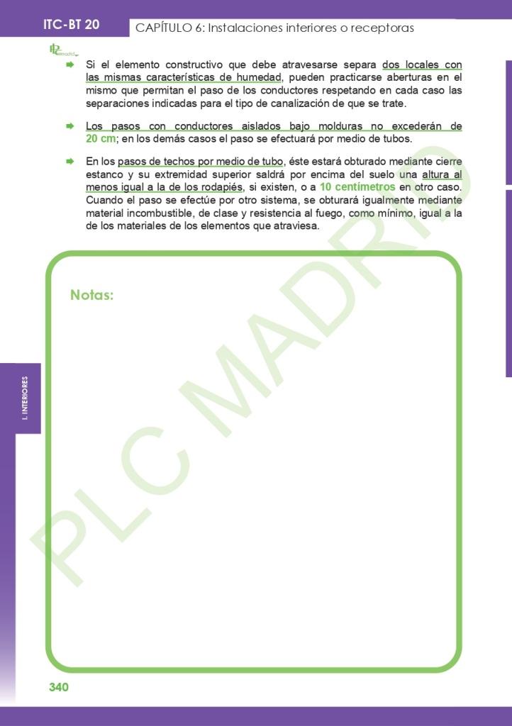 https://www.plcmadrid.es/wp-content/uploads/2020/01/batch_ITC-20_page-0014.jpg