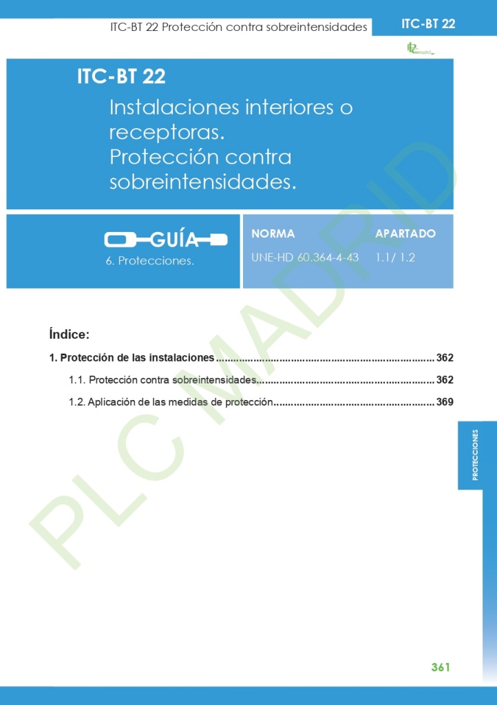 https://www.plcmadrid.es/wp-content/uploads/2020/01/batch_ITC-22_page-0001.jpg