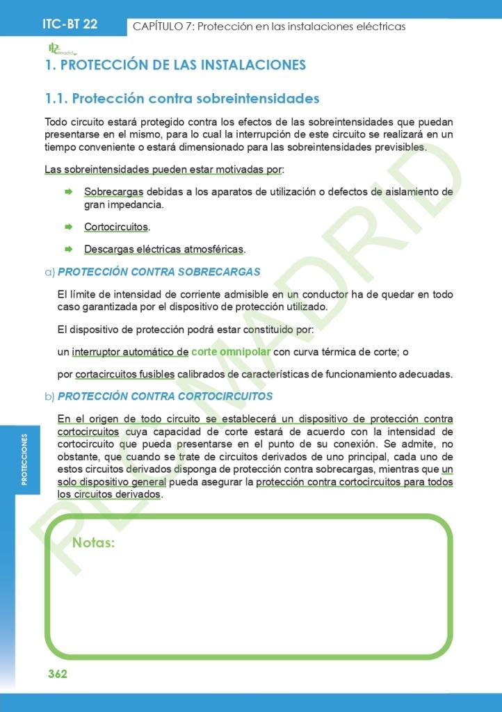 https://www.plcmadrid.es/wp-content/uploads/2020/01/batch_ITC-22_page-0002.jpg