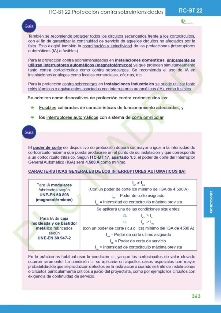 https://www.plcmadrid.es/wp-content/uploads/2020/01/batch_ITC-22_page-0003.jpg