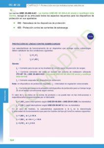 https://www.plcmadrid.es/wp-content/uploads/2020/01/batch_ITC-22_page-0004-212x300.jpg