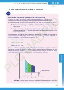 https://www.plcmadrid.es/wp-content/uploads/2020/01/batch_ITC-22_page-0005-212x300.jpg
