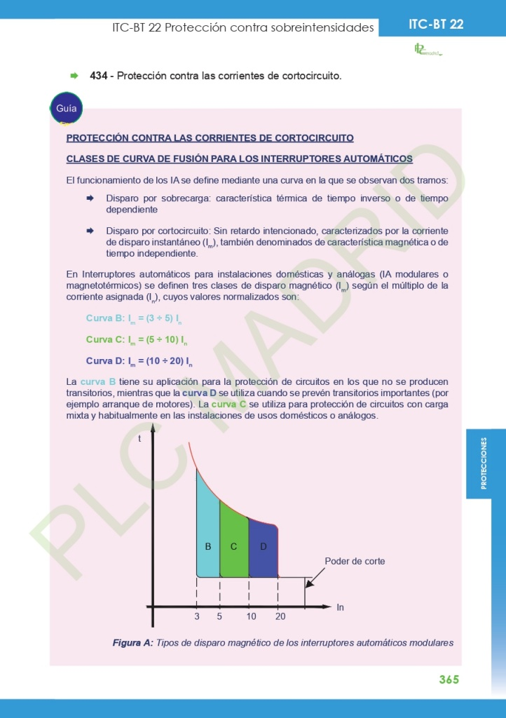 https://www.plcmadrid.es/wp-content/uploads/2020/01/batch_ITC-22_page-0005.jpg