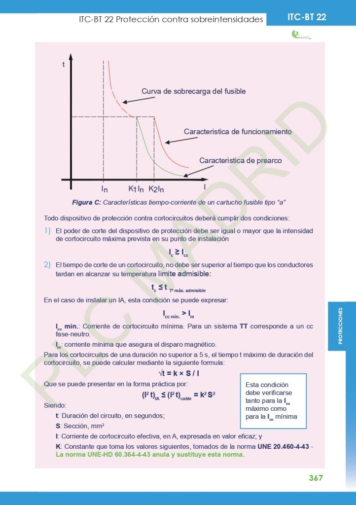 https://www.plcmadrid.es/wp-content/uploads/2020/01/batch_ITC-22_page-0007.jpg