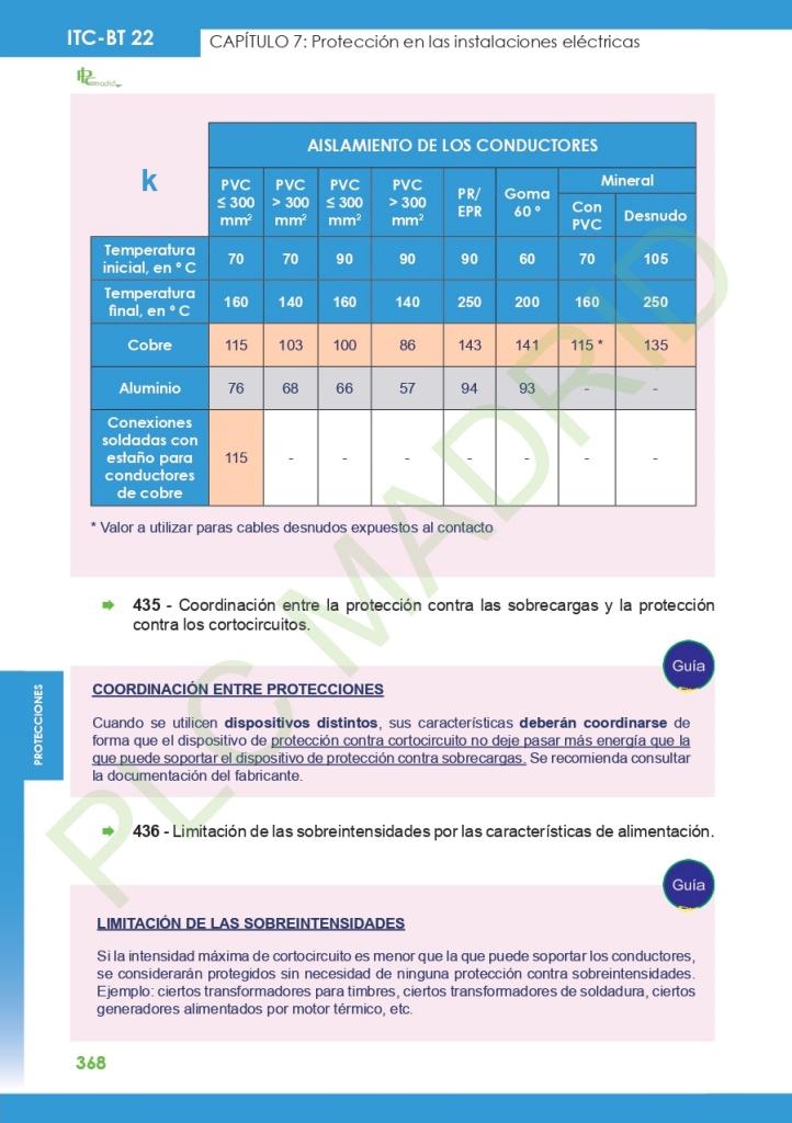 https://www.plcmadrid.es/wp-content/uploads/2020/01/batch_ITC-22_page-0008.jpg