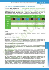 https://www.plcmadrid.es/wp-content/uploads/2020/01/batch_ITC-22_page-0009-212x300.jpg