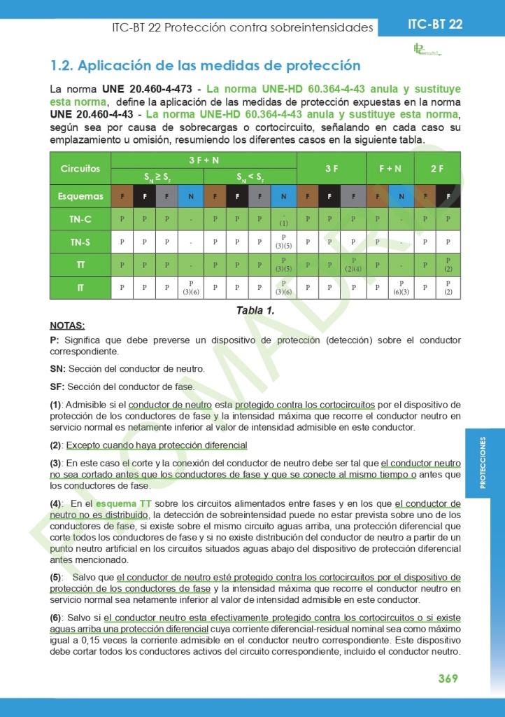 https://www.plcmadrid.es/wp-content/uploads/2020/01/batch_ITC-22_page-0009.jpg