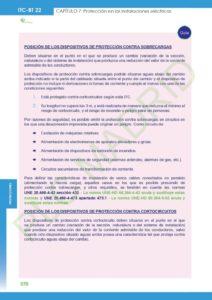 https://www.plcmadrid.es/wp-content/uploads/2020/01/batch_ITC-22_page-0010-212x300.jpg