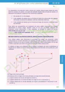 https://www.plcmadrid.es/wp-content/uploads/2020/01/batch_ITC-22_page-0011-212x300.jpg