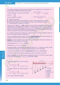 https://www.plcmadrid.es/wp-content/uploads/2020/01/batch_ITC-22_page-0012-212x300.jpg