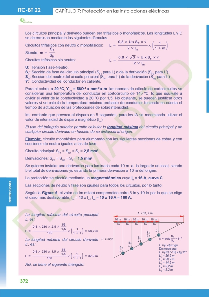 https://www.plcmadrid.es/wp-content/uploads/2020/01/batch_ITC-22_page-0012.jpg