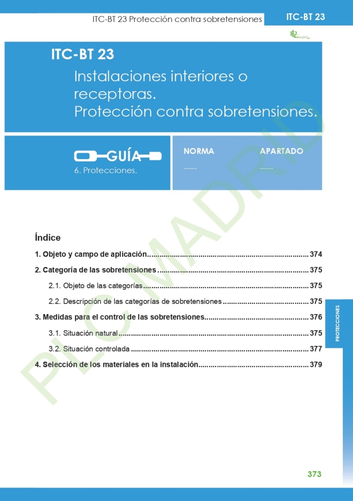 https://www.plcmadrid.es/wp-content/uploads/2020/01/batch_ITC-23_page-0001.jpg