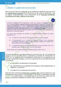 https://www.plcmadrid.es/wp-content/uploads/2020/01/batch_ITC-23_page-0002-212x300.jpg