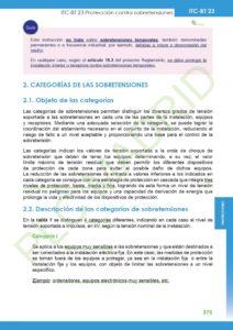https://www.plcmadrid.es/wp-content/uploads/2020/01/batch_ITC-23_page-0003-212x300.jpg