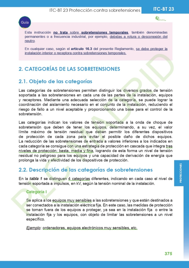 https://www.plcmadrid.es/wp-content/uploads/2020/01/batch_ITC-23_page-0003.jpg