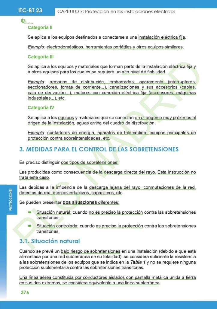 https://www.plcmadrid.es/wp-content/uploads/2020/01/batch_ITC-23_page-0004.jpg