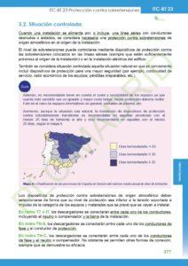https://www.plcmadrid.es/wp-content/uploads/2020/01/batch_ITC-23_page-0005-212x300.jpg