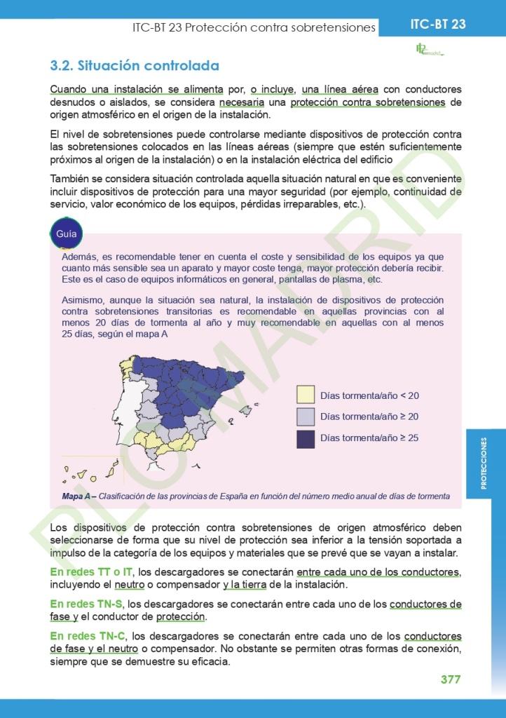 https://www.plcmadrid.es/wp-content/uploads/2020/01/batch_ITC-23_page-0005.jpg