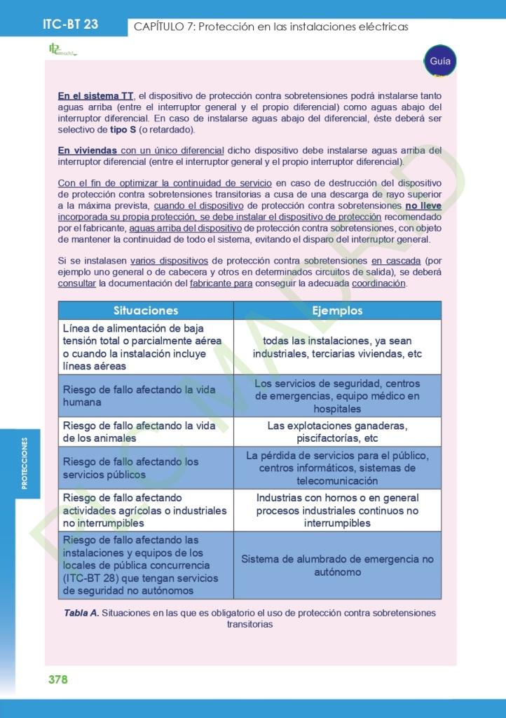 https://www.plcmadrid.es/wp-content/uploads/2020/01/batch_ITC-23_page-0006.jpg