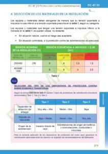 https://www.plcmadrid.es/wp-content/uploads/2020/01/batch_ITC-23_page-0007-212x300.jpg