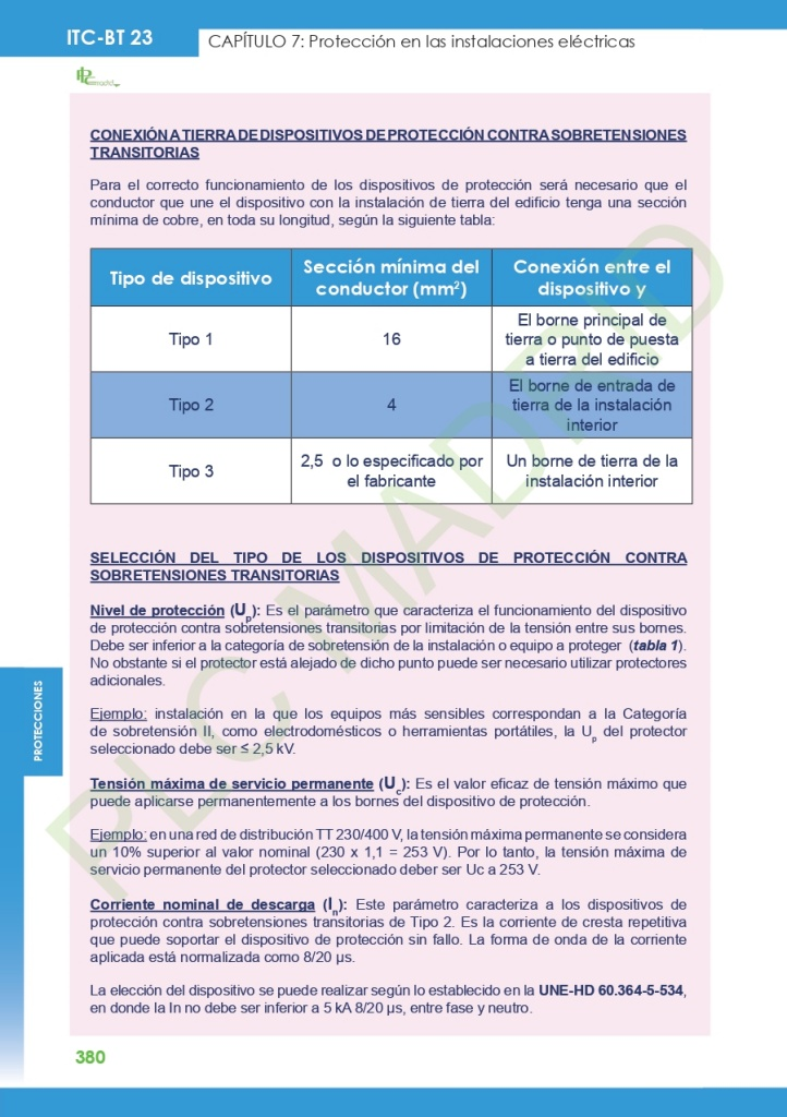 https://www.plcmadrid.es/wp-content/uploads/2020/01/batch_ITC-23_page-0008.jpg